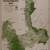 https://repository.erc.monash.edu/files/upload/Map-Collection/AGS/Terrain-Studies/images/93-014.jpg