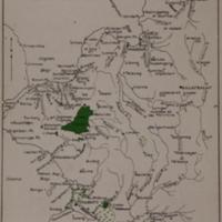 https://repository.erc.monash.edu/files/upload/Map-Collection/AGS/Terrain-Studies/images/98-1-017.jpg