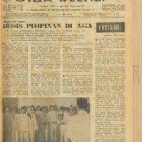 https://repository.monash.edu/files/upload/Asian-Collections/Star-Weekly/ac_star-weekly_1959_07_11.pdf