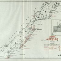 https://repository.monash.edu/files/upload/Map-Collection/AGS/Special-Reports/Images/SR_67-008.jpg