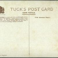 https://repository.erc.monash.edu/files/upload/Rare-Books/WWI-Postcards/Album/rb-wwi-postcards-040b.jpg