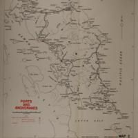 https://repository.erc.monash.edu/files/upload/Map-Collection/AGS/Terrain-Studies/images/88-003.jpg