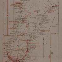 https://repository.erc.monash.edu/files/upload/Map-Collection/AGS/Terrain-Studies/images/80-1-009.jpg