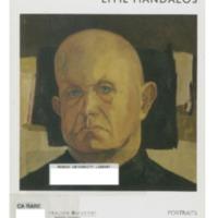 https://repository.monash.edu/files/upload/Caulfield-Collection/art-catalogues/ada-exhib-catalogues-1762.pdf