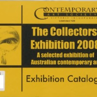https://repository.monash.edu/files/upload/Caulfield-Collection/art-catalogues/ada-exhib_catalogues-953.pdf