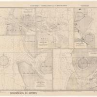 https://repository.erc.monash.edu/files/upload/Map-Collection/AGS/Terrain-Studies/images/38-003.jpg