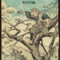 https://repository.monash.edu/files/upload/Rare-Books/Japanese-Fairy-Tales/rb_jp_ft-004b.pdf