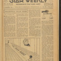 https://repository.monash.edu/files/upload/Asian-Collections/Star-Weekly/ac_star-weekly_1955_12_17.pdf