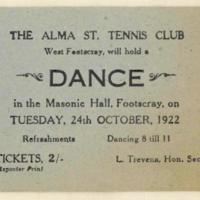 https://repository.erc.monash.edu/files/upload/Rare-Books/Dance-Cards/dance-144.jpg