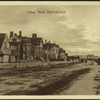 https://repository.erc.monash.edu/files/upload/Rare-Books/WWI-Postcards/Album/rb-wwi-postcards-035.jpg