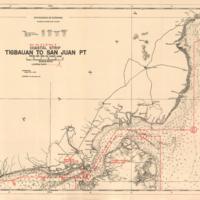 https://repository.erc.monash.edu/files/upload/Map-Collection/AGS/Terrain-Studies/images/101-011.jpg