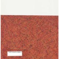 https://repository.monash.edu/files/upload/Caulfield-Collection/art-catalogues/ada-exhib-catalogues-1232.pdf