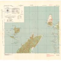 https://repository.erc.monash.edu/files/upload/Map-Collection/AGS/Terrain-Studies/images/81-020.jpg