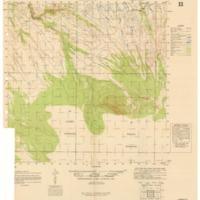 https://repository.erc.monash.edu/files/upload/Map-Collection/AGS/Terrain-Studies/images/98-2-013.jpg