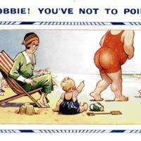 https://repository.erc.monash.edu/files/upload/Rare-Books/Seaside-Postcards/post-069.jpg