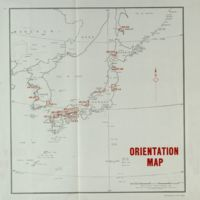 https://repository.monash.edu/files/upload/Map-Collection/AGS/Special-Reports/Images/SR_114-001.jpg