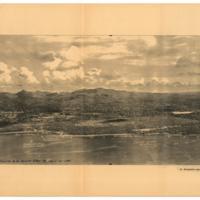 https://repository.erc.monash.edu/files/upload/Map-Collection/AGS/Terrain-Studies/images/69-018.jpg
