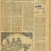 https://repository.monash.edu/files/upload/Asian-Collections/Star-Weekly/ac_star-weekly_1956_05_26.pdf
