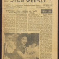 https://repository.monash.edu/files/upload/Asian-Collections/Star-Weekly/ac_star-weekly_1960_02_06.pdf