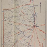 https://repository.erc.monash.edu/files/upload/Map-Collection/AGS/Terrain-Studies/images/69-001.jpg