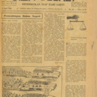 https://repository.monash.edu/files/upload/Asian-Collections/Star-Weekly/ac_star-weekly_1956_07_21.pdf