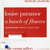 https://repository.monash.edu/files/upload/Caulfield-Collection/art-catalogues/ada-exhib_catalogues-325.pdf