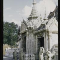 https://repository.erc.monash.edu/files/upload/Asian-Collections/Myra-Roper/thailand-02-196.jpg