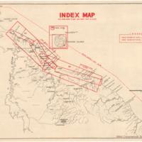https://repository.erc.monash.edu/files/upload/Map-Collection/AGS/Terrain-Studies/images/72-1-007.jpg
