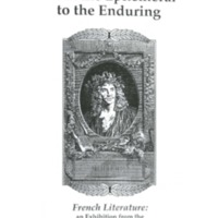 https://repository.erc.monash.edu/files/upload/Rare-Books/Exhibition-Catalogues/rb_exhibition_catalogues_1993_003.pdf