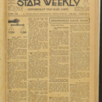 https://repository.monash.edu/files/upload/Asian-Collections/Star-Weekly/ac_star-weekly_1956_04_07.pdf