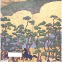 https://repository.monash.edu/files/upload/Caulfield-Collection/art-catalogues/ada-exhib-catalogues-1245.pdf
