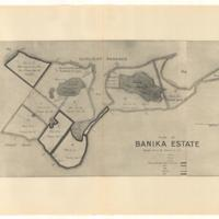https://repository.erc.monash.edu/files/upload/Map-Collection/AGS/Terrain-Studies/images/47-007.jpg