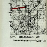 https://repository.monash.edu/files/upload/Map-Collection/AGS/Special-Reports/Images/SR_66-1-022.jpg