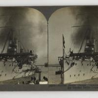 https://repository.erc.monash.edu/files/upload/Rare-Books/Stereographs/WWI/Keystone/kvc-048.jpg