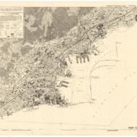 https://repository.erc.monash.edu/files/upload/Map-Collection/AGS/Terrain-Studies/images/136-028.jpg