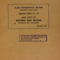 https://repository.erc.monash.edu/files/upload/Map-Collection/AGS/Terrain-Studies/57-000.pdf