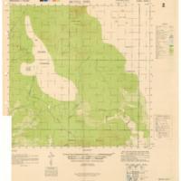 https://repository.erc.monash.edu/files/upload/Map-Collection/AGS/Terrain-Studies/images/98-2-003.jpg
