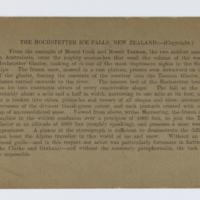 https://repository.erc.monash.edu/files/upload/Rare-Books/Stereographs/Aust-NZ/anz-151b.jpg