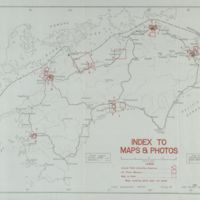 https://repository.monash.edu/files/upload/Map-Collection/AGS/Special-Reports/Images/SR_112-001.jpg