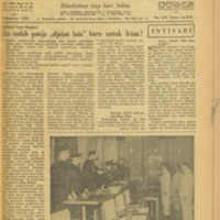 https://repository.monash.edu/files/upload/Asian-Collections/Star-Weekly/ac_star-weekly_1958_11_29.pdf