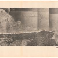 https://repository.erc.monash.edu/files/upload/Map-Collection/AGS/Terrain-Studies/images/87-023.jpg