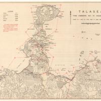 https://repository.erc.monash.edu/files/upload/Map-Collection/AGS/Terrain-Studies/images/64-012.jpg