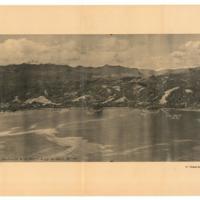 https://repository.erc.monash.edu/files/upload/Map-Collection/AGS/Terrain-Studies/images/69-012.jpg