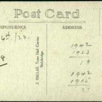 https://repository.erc.monash.edu/files/upload/Rare-Books/WWI-Postcards/Album/rb-wwi-postcards-161b.jpg