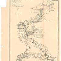 https://repository.erc.monash.edu/files/upload/Map-Collection/AGS/Terrain-Studies/images/68-025.jpg