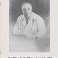 https://repository.monash.edu/files/upload/Caulfield-Collection/art-catalogues/ada-exhib_catalogues-850.pdf