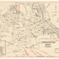 https://repository.erc.monash.edu/files/upload/Map-Collection/AGS/Terrain-Studies/images/95-002.jpg