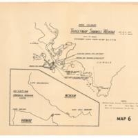 https://repository.erc.monash.edu/files/upload/Map-Collection/AGS/Terrain-Studies/images/38-007.jpg
