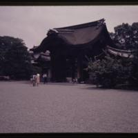 https://repository.erc.monash.edu/files/upload/Asian-Collections/Myra-Roper/japan-021.jpg