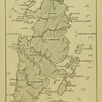 https://repository.erc.monash.edu/files/upload/Map-Collection/AGS/Terrain-Studies/images/38-010.jpg